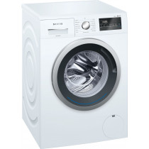 Siemens WM12N201GB 1200 Spin 8kg Washing Machine