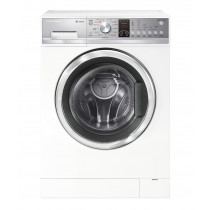Fisher & Paykel WM1480P1 1400 Spin 8kg Washing Machine
