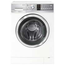 Fisher & Paykel WM1490P1 1400 Spin 9kg Washing Machine