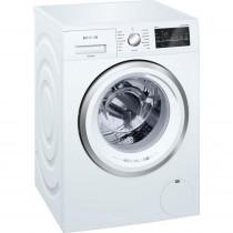 Siemens extraKLASSE WM14T481GB 1400 Spin 8kg Washing Machine