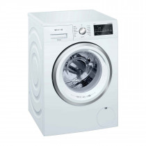 Siemens WM14T492GB 1400 Spin 9kg Washing Machine