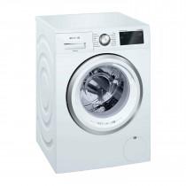 Siemens WM14T690GB 1400 Spin 9kg Washing Machine