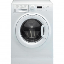 Hotpoint WMBF742P 1400 Spin 7kg Washing Machine