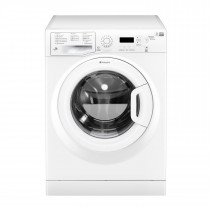 Hotpoint WMEUF722P 1200 Spin 7kg Washing Machine