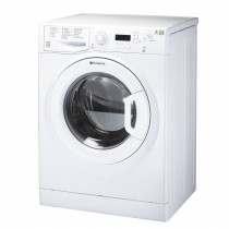 Hotpoint WMEUF944P 1400 Spin 9kg Washing Machine