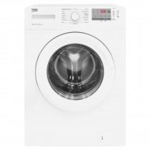 Beko WTG821B2W 1200 Spin 8kg Washing Machine