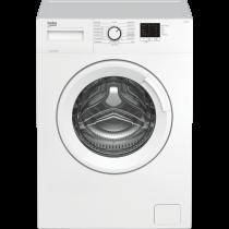 Beko WTK72041W 1200 Spin 7kg Washing Machine