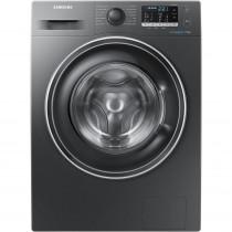 Samsung WW70J5555EX 1400 Spin 7kg Washing Machine