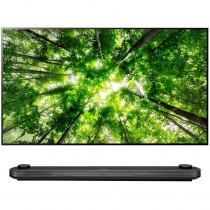 """LG OLED77W8PLA 77"""" 4K OLED Television"""
