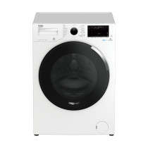 Beko WY940P44EW 1400 Spin 9kg Washing Machine