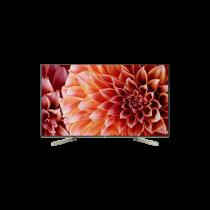 """Sony KD49XF9005BU 49"""" 4K LED Television"""