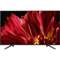 """Sony KD75ZF9BU 75"""" 4K LED Television"""