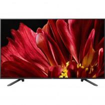 """Sony KD65ZF9BU 65"""" 4K LED Television"""