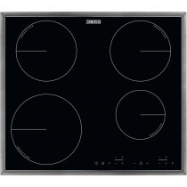 Zanussi ZIT6460XB Induction Hob