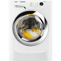 Zanussi ZWF01483WH 1400 Spin 10kg Washing Machine