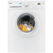 Zanussi ZWF81443W 1400 Spin 8kg Washing Machine