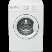 Zenith ZWM7120W 1200 Spin 7kg Washing Machine
