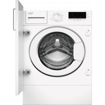 Zenith ZWMI7120 Built In 1200 Spin 7kg Washing Machine