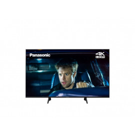 "Panasonic TX-40GX700B 40"" 4K LED TV"