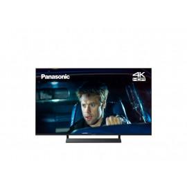 "Panasonic TX-40GX800B 40"" 4K LED TV"