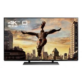 Panasonic TX-55EZ952B 55' 4K OLED Television