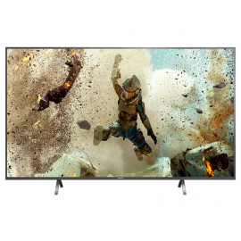 "Panasonic TX-55FX700B 55"" 4K LED TV"