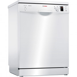 Bosch SMS25AW00G 12 Place Settings Dishwasher