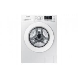 Samsung WW90J5455MW 1400 Spin 9kg Washing Machine