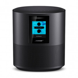 Bose Home Speaker 500 - Black
