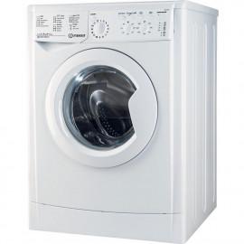 Indesit IWC71252ECO 1200 Spin 7kg Washing Machine