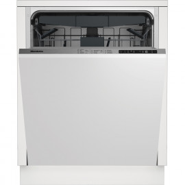 Max Electrical Rapid Delivery Tvs Laundry Cookers