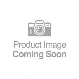 Sebo 92662GB Airbelt K1 Pro ePower Cylinder Cleaner