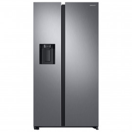 Samsung RS68N8220S9 American Style Frost Free Fridge Freezer