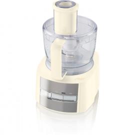 Fearne by Swan SP32020HON 3 Litre Food Processor in Pale Honey