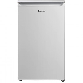 Lec U5017W 50cm Under Counter Static Freezer
