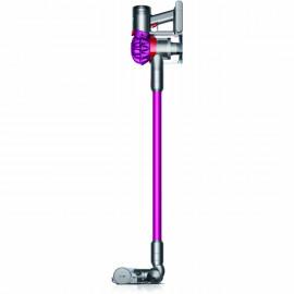 Dyson V7 Motorhead+ Cordless Bagless Vacuum Cleaner + Free Flexi Crevice Tool