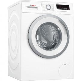 Bosch WAN28201GB 1400 Spin 8kg Washing Machine