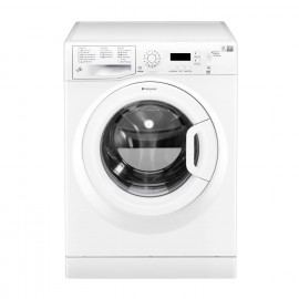 Hotpoint WMEUF743P 1400 Spin 7kg Washing Machine
