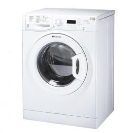 Hotpoint WMEUF944P 1400 Spin 9kg Washing Machine