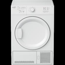 Zenith ZDCT700W 7kg Condenser Tumble Dryer
