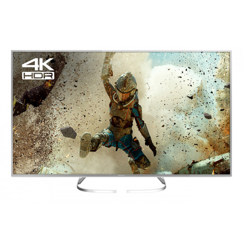 Panasonic TX-50EX700B 50' 4K LED Television