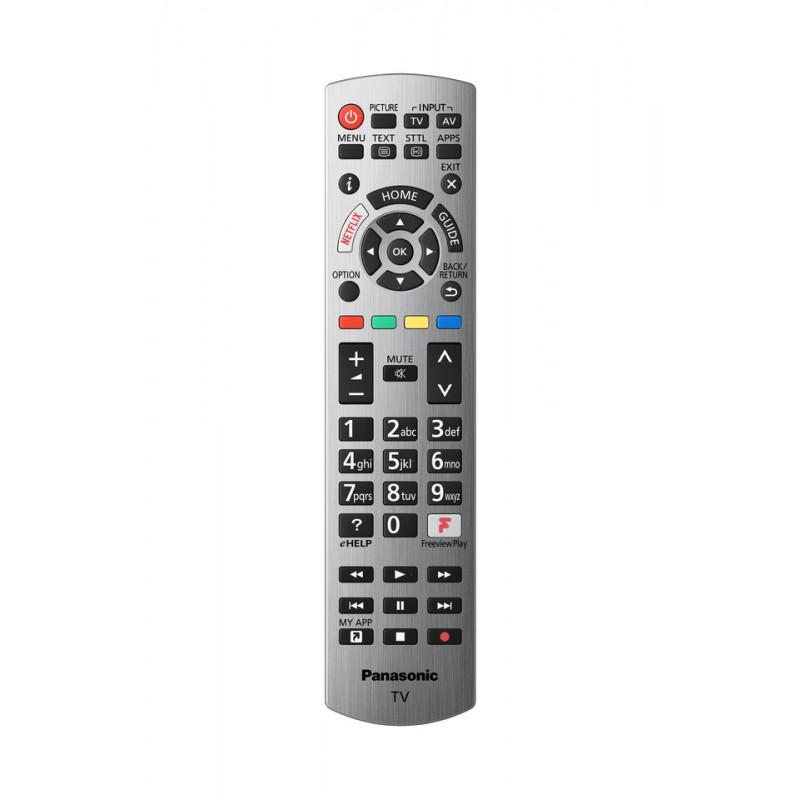 """Panasonic TX-55FZ802B 55"""" 4K OLED TV"""