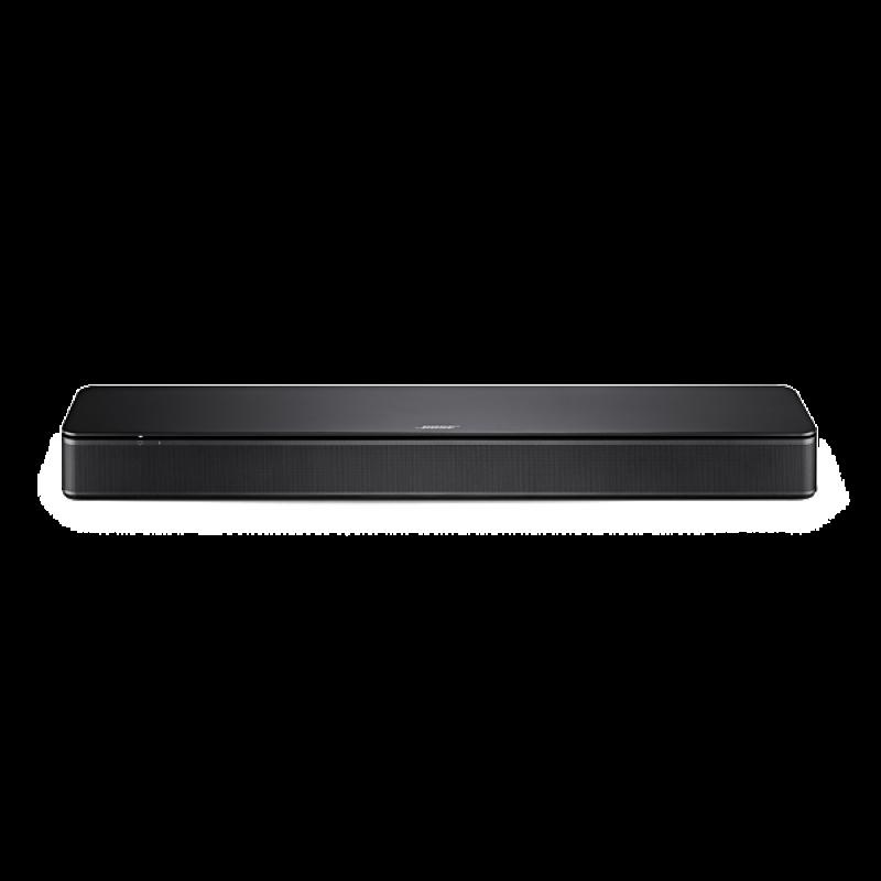 Bose TV Speaker Soundbar