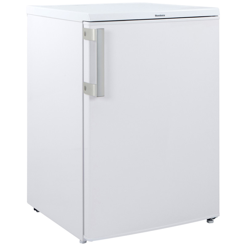 Buy Blomberg Fne1531p 55cm Under Counter Frost Free Freezer