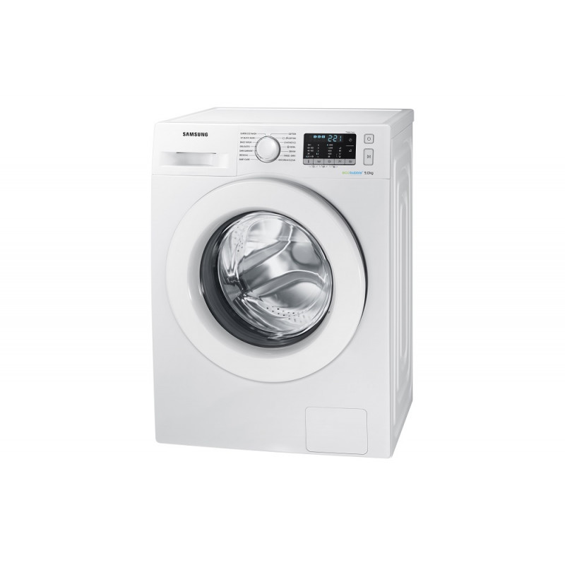 Samsung WW90J5455MW 1400 Spin 9kg Washing Machine