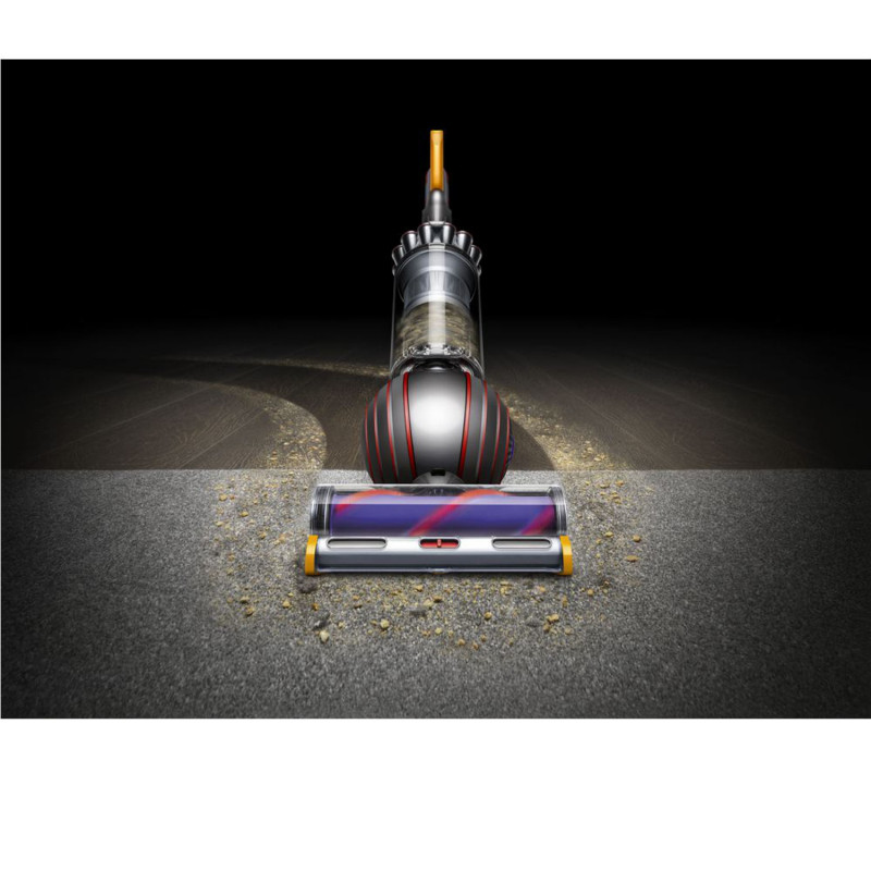 Buy Dyson Ball Animal 2 Bagless Upright Vacuum Cleaner