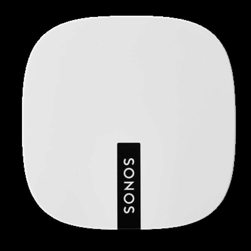 Sonos SNSBOOSTUK1 Boost White
