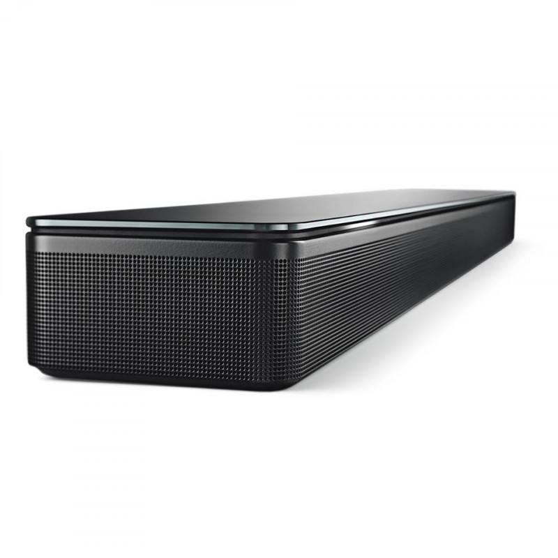 Bose Soundbar 500 - Black