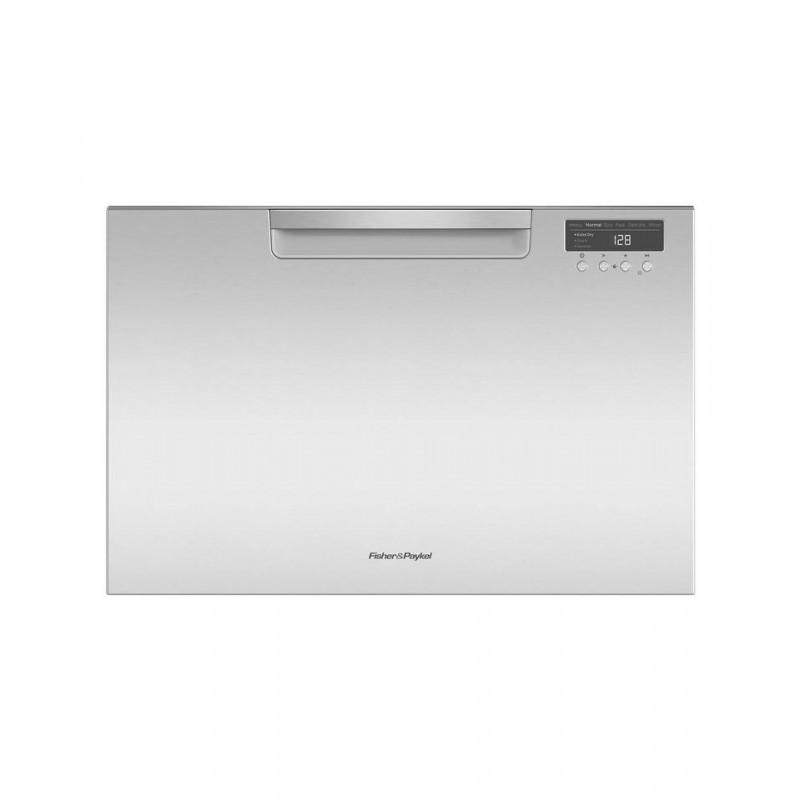 Fisher & Paykel DD60SCHX9 Series 7 Single DishDrawer 6 Place Settings Dishwasher