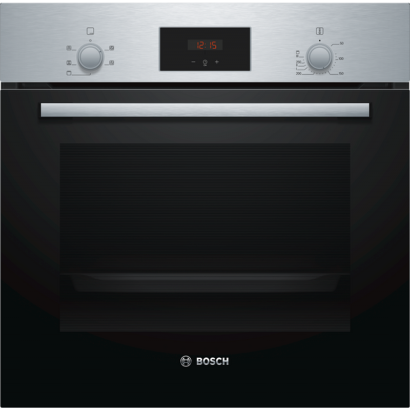 Bosch HHF113BR0B Built In Single Oven